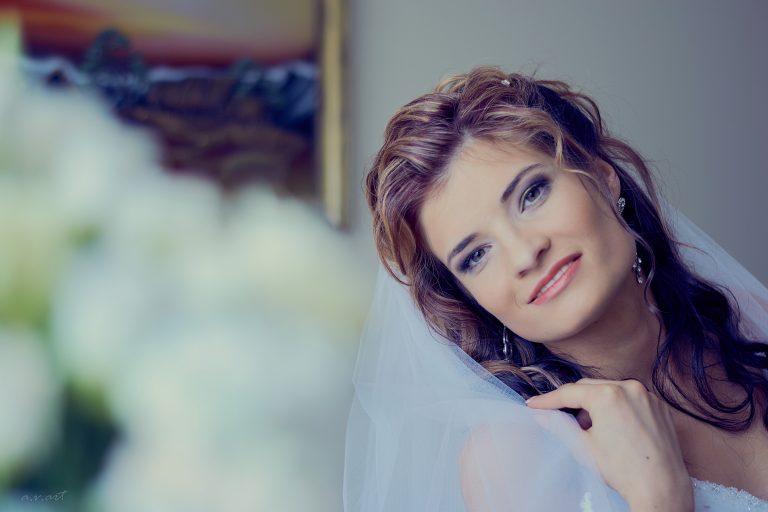 Vestuvių fotografas Vilniuje