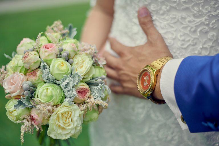vestuviu fotografas vilniuje 33