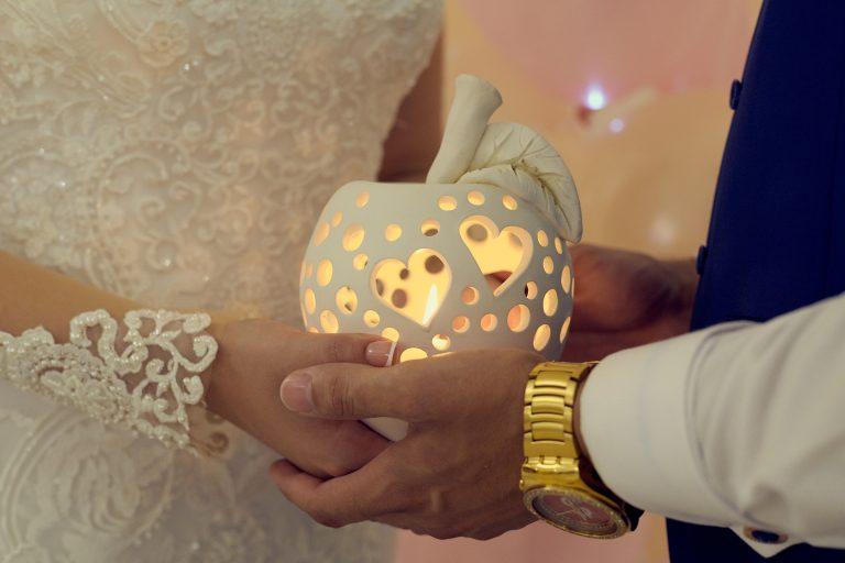 vestuviu fotografas vilniuje 37