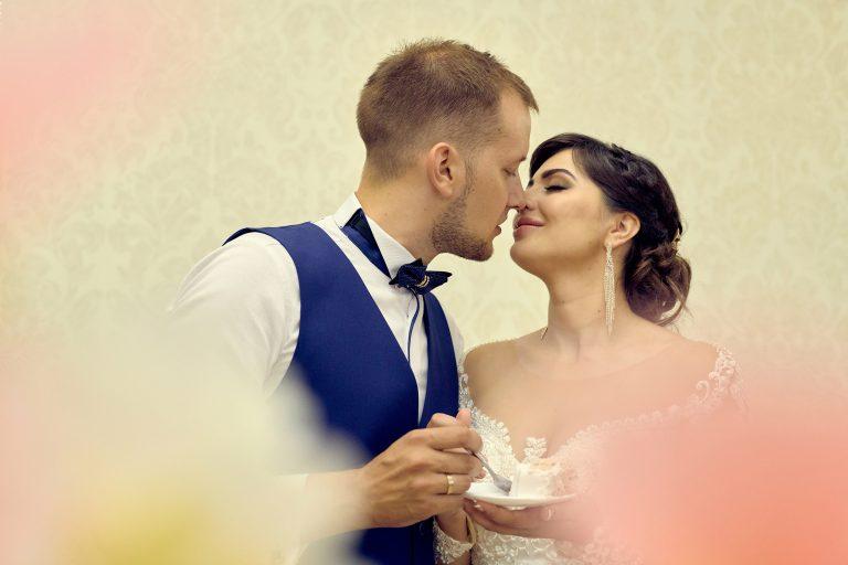 vestuviu fotografas vilniuje 38